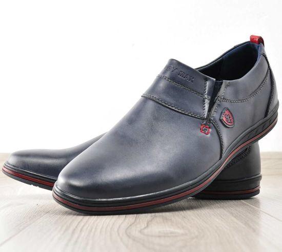 b069b41cd5aad Obuwie męskie- buty dla mężczyzn   Sklep online Pantofelek24.pl #4