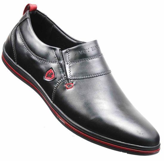 Damskie i męskie buty na jesień modne i tanie | Sklep