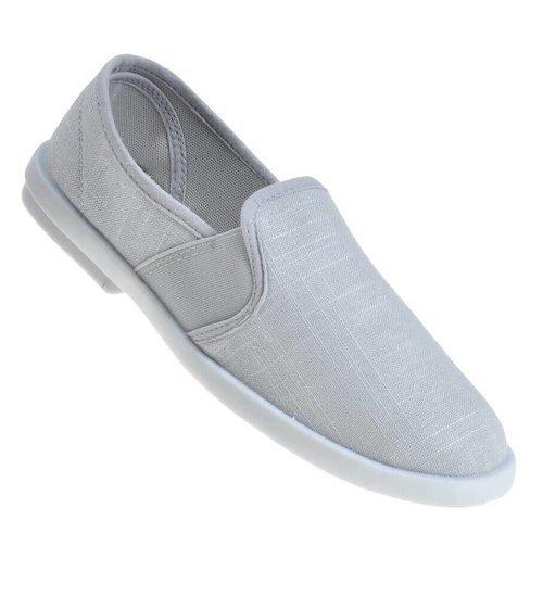 59a2fd272192e Buty w rozmiarze 42 super modne w niedrogich cenach | Pantofelek24.pl