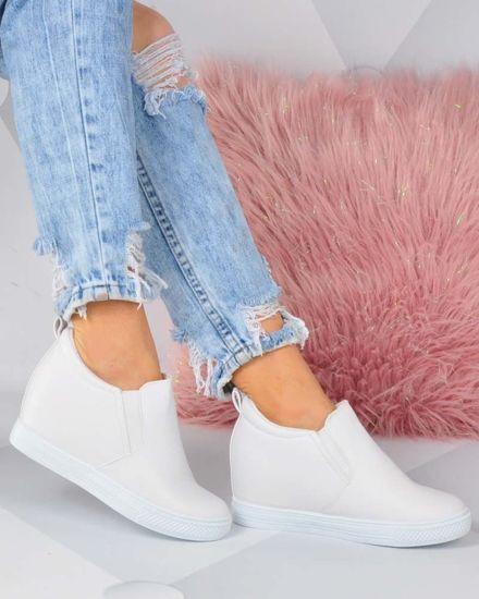 2b70bd1b20ad2 Sneakersy Damskie - Tanie buty | Pantofelek24.pl sklep online