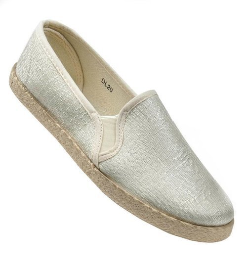 Damskie i męskie buty na wiosnę modne i tanie | Sklep