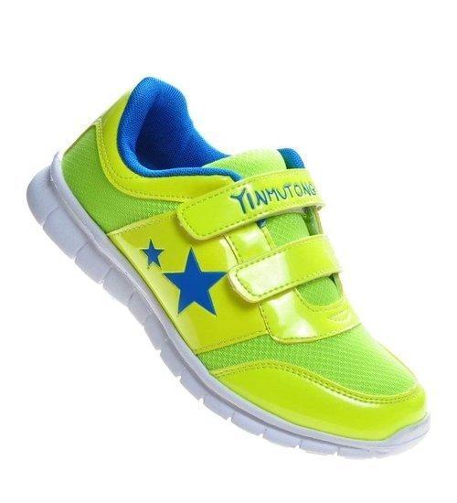 Tanie trampki dziecięce obuwie dla dzieci | Sklep online