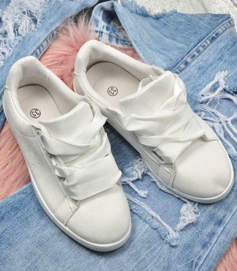 41741d1d25789b Tanie trampki dziecięce- obuwie dla dzieci   Sklep online ...