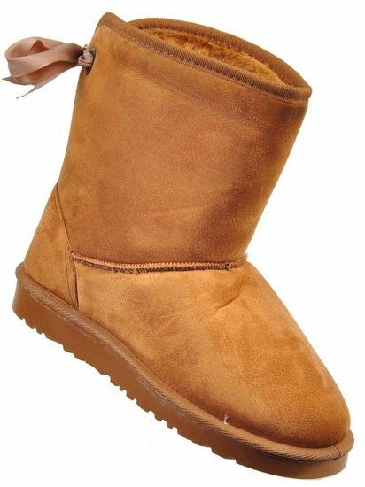 5458d9b4 Buty w rozmiarze 36 | Pantofelek24.pl sklep z butami #46
